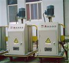 ZYJ20钢丝绳注油机