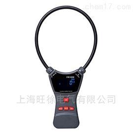 FR1050柔性电流钳表