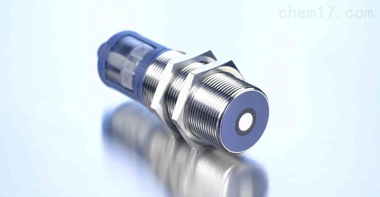 德国威声Microsonic超声波传感器全国总经销