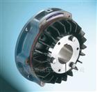 日本ASAHI气动离合器全系列产品介绍