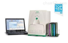 BIO-RAD伯乐Gel Doc EZ凝胶成像分析系统