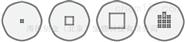 氮化硅窗口(顯微鏡用品)