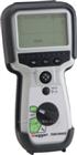 TDR1000/3手持式低压电力电缆及通信电缆故障检测仪