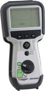 手持式低压电力电缆及通信电缆故障检测仪