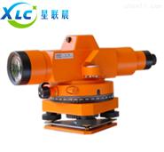 青海供应XC-DZS3-1正像自动安平水准仪报价