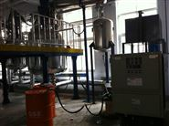 高低溫冷熱油切換系統