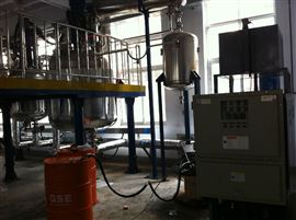 ACH-75O-40AD高低温冷热油切换系统
