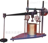 科宇仪器回弹模量测定仪HM-1/HT-1型