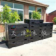 香河砝码铸造厂家,1吨铸铁砝码价格