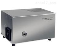 安捷伦VS C15检漏仪组件