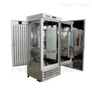 智能恒溫生化培養箱
