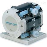 SMC隔膜泵自动运转型PAF3410-F03-B-X68代理