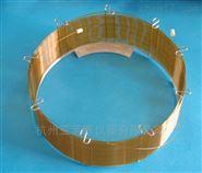 大连中汇达SE-30毛细管柱 二甲基聚硅氧烷