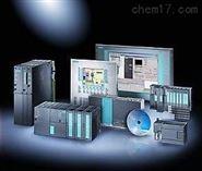 西门子软启动器一级代理