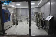 IPX1-9K淋雨试验房方案