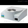 TGA 4000 热重分析仪