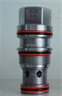 SUN直动式, 减压/溢流阀T-2A PRFBLAN现货
