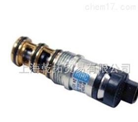 58D-83-RAMAC平衡阀备件与修理