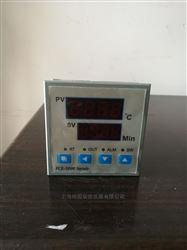 FCE-3000河南 FCE-3000温控仪说明书
