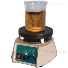 磁力搅拌器电热