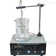 电热磁力搅拌器新款