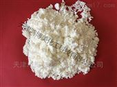 D201重金属回收强碱性大孔树脂