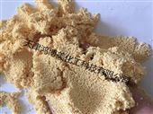 供应天津D301大孔吸附树脂