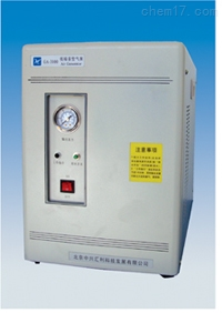 GA-3000低噪音空气泵 中兴汇利空气发生器