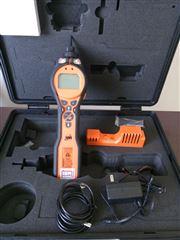 PCT-LB-07英國離子虎牌VOC檢測儀PCT-LB-07