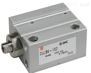 日本SMC气缸SMC滑台MXQ16-75ATF有特价