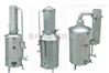 JYZD-5不锈钢蒸馏器