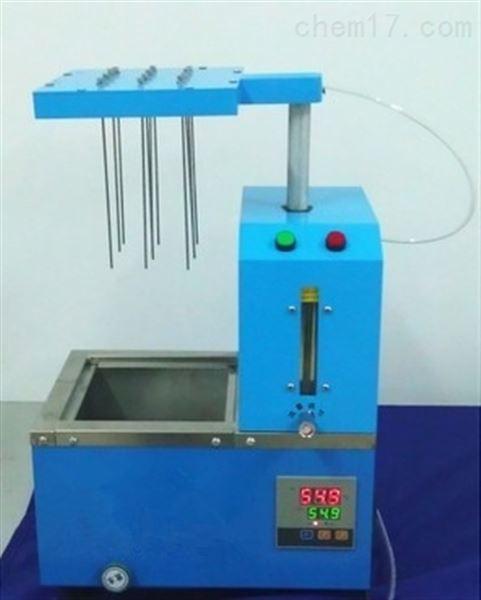 水浴氮吹仪DN-12W
