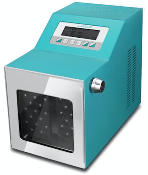上海拍打式无菌均质器ZOLLO-13温控杀菌带消毒