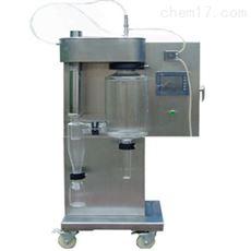 ZOLLO-6000Y上海左乐品牌小型喷雾干燥机ZOLLO-6000Y