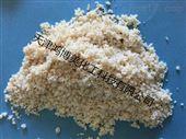 提取脂肪酸用D4006大孔树脂