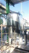 上海彩钢板罐体设备保温施工