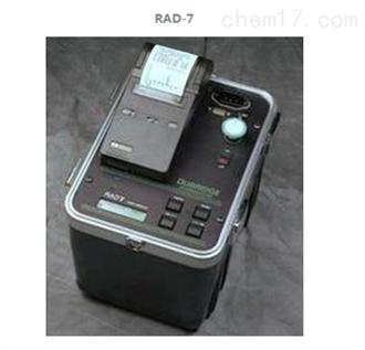 RAD-7测氡检测仪丨氡分析仪生产厂家
