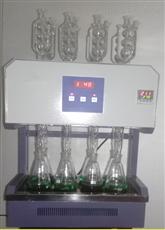 ZLXJ-12ZLXJ-12型COD消解仪消解反应器