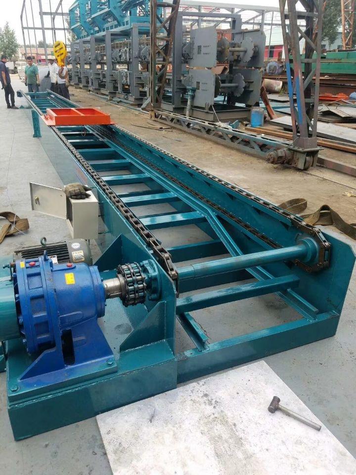安徽生产加工管道液压发泡平台