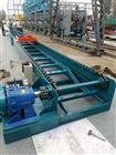 聚氨酯液压发泡平台专业生产厂家