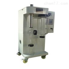 ZOLLO-6000Y有机溶剂喷雾干燥仪