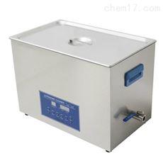 ZL6-180C左乐6L带加热声波清洗机