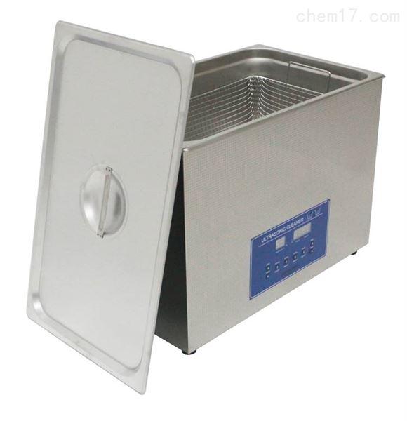 10L声波清洗机ZL10-250