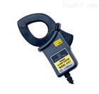kew8127钳形传感器
