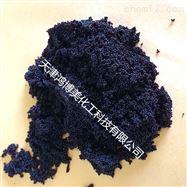 NKA-2极性大孔树脂有机物去除