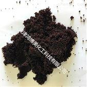 NKA-2动植物/昆虫产内源性提取树脂