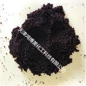 环保废水除酚大孔树脂NKA-2