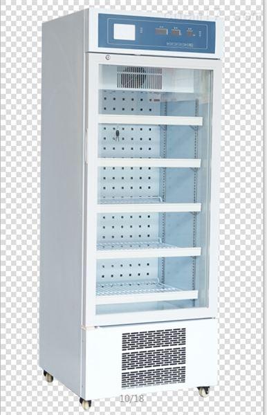 恒温恒湿培养箱HWS-1250容积1250L