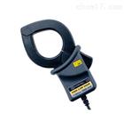KEW 8216钳形传感器