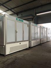 低温低湿多功能培养箱